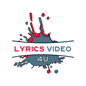 Lyric Video Production