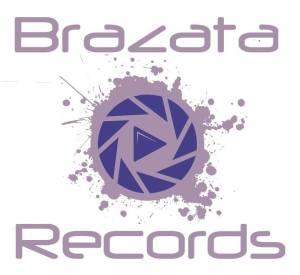Brazata Records