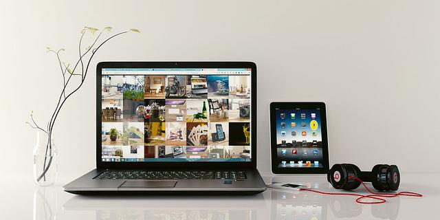laptop-640x320