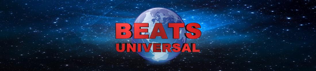 BeatsUniversal-banner_1100x250.png