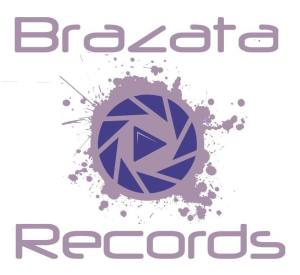 Brazata Records