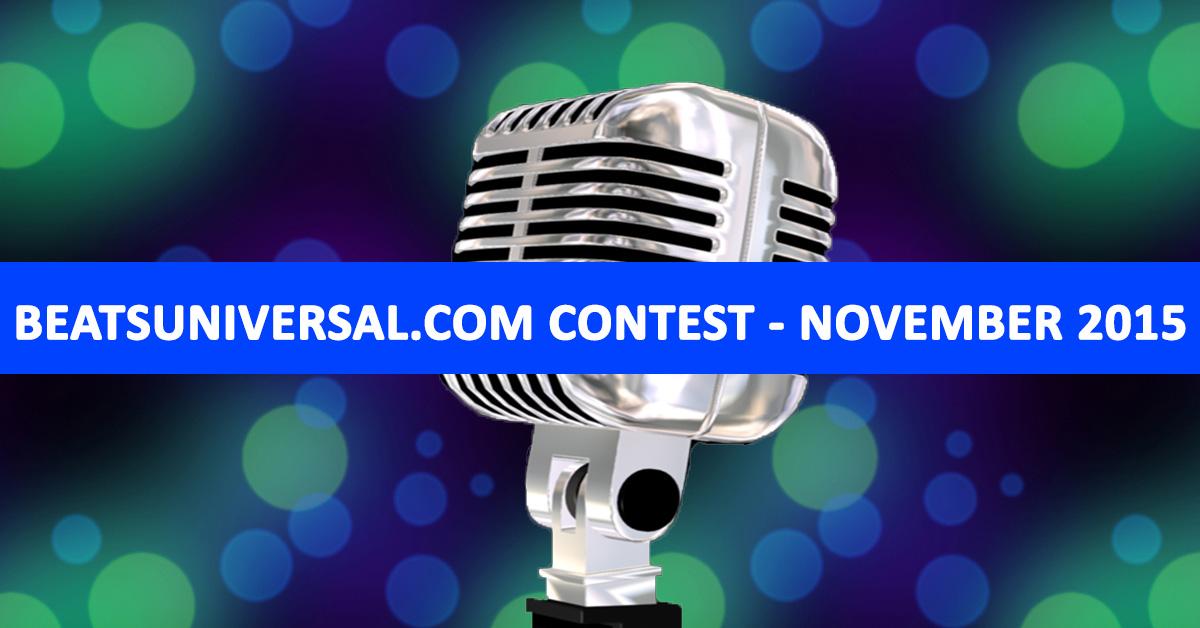 BeatsUniversal.com Contest_1200x628